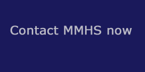 Contact MMHS now